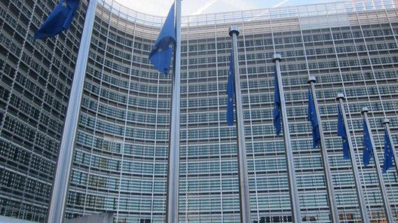 España podrá devolver por anticipado 1.000 millones del rescate recibido de la UE