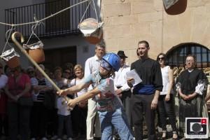 Mostra de la Vida de Castellón.