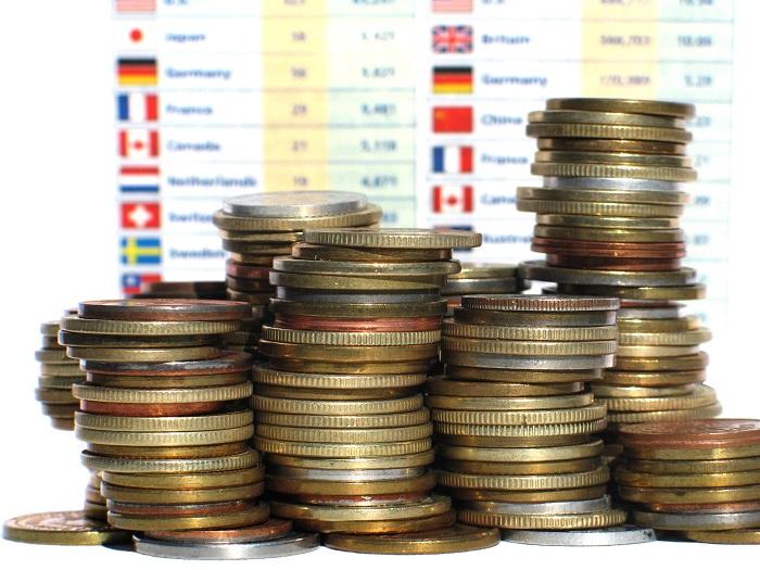 España figura entre los 30 primeros países en el Índice de Facilidades para el comercio exterior