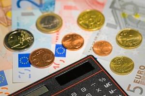 La deuda se reduce. / Foto: pixabay.com