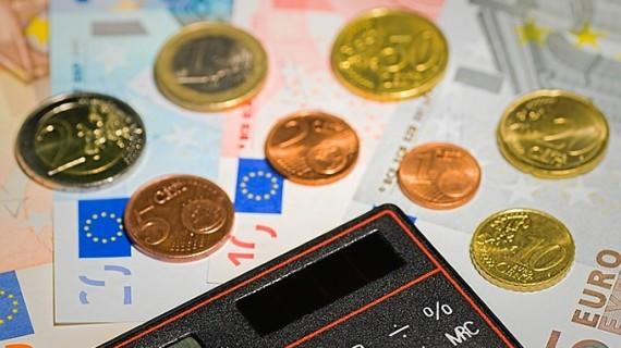 El crédito nuevo a hogares crece un 14,5% hasta septiembre