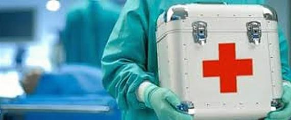 El número de donantes de médula ósea en España aumenta casi un 30%