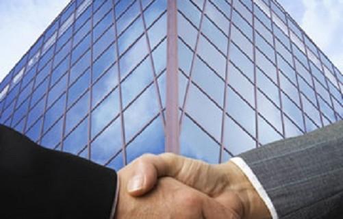 La creación de empresas aumentó un 1% en el primer semestre, según D&B