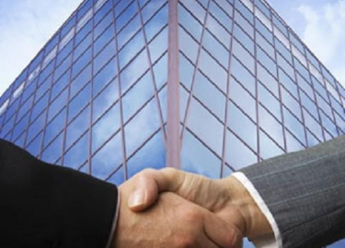 El mercado de fusiones y adquisiciones en España, al alza