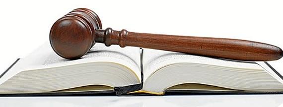 La Justicia condena al ladrón del Códice Calixtino