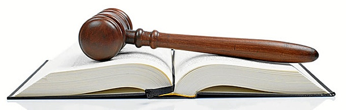 El CGPJ permitirá que un joven invidente acceda a la carrera judicial si aprueba las oposiciones