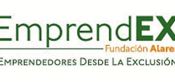 La Fundación Alares lanza un programa gratuito para ayudar a los parados sin ingresos a emprender