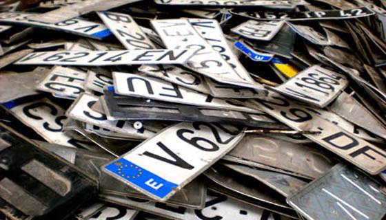 Las matriculaciones de vehículos aumentan un 28% en abril