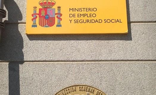 La Seguridad Social logra un saldo positivo hasta marzo