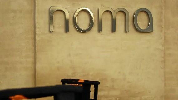 El mejor restaurante del mundo