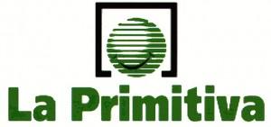 Logotipo de la Lotería Primitiva.