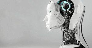 Las máquinas pueden tener emociones sintéticas.