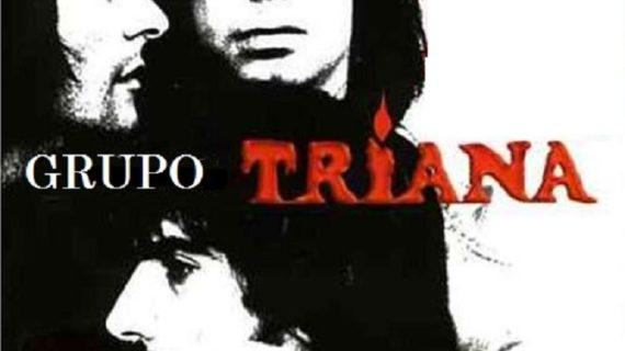 La música independiente española homenajea a Triana