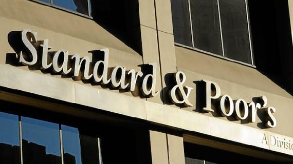 Standard & Poor's eleva un escalón el rating de España por el éxito de las reformas