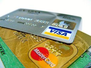 Los detenidos se dedicaban a falsificar tarjetas bancarias. / Foto: www.resuelto.com