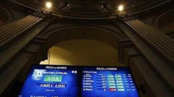 El inminente inicio de las compras del BCE lleva al bono español a 10 años a mínimos históricos