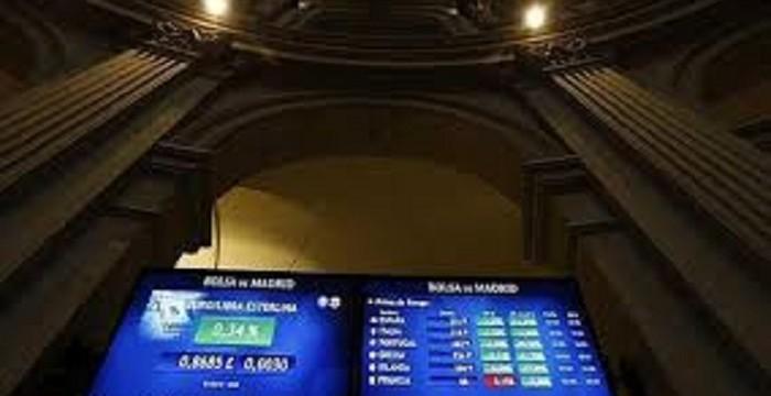 El Tesoro coloca 1.000 millones en un bono ligado a la inflación europea