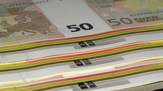 España se mete en los primeros puestos de la lista de países que más inversión directa extranjera recibieron en 2013