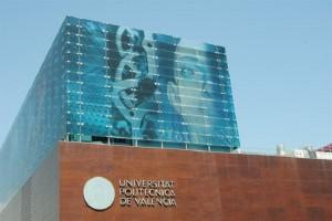 Universidad Politécnica de Valencia.