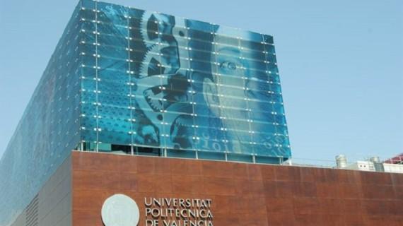 Siete universidades españolas, entre las cien mejores de todo el mundo con menos de cincuenta años
