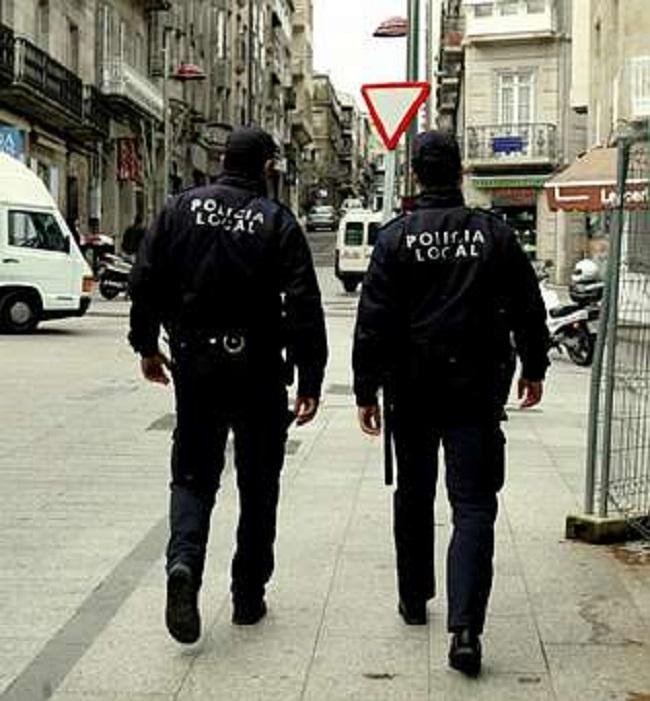 España desarticuló un 94% de los casi 500 grupos de crimen organizado investigados en 2013