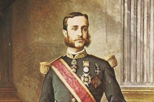 La historia de la dinastía de los Borbones en España