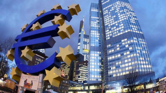 La deuda de la banca española con el BCE cae un 6,2% en marzo