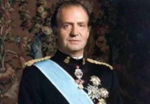 El Rey ha sufrido varias intervenciones quirúrgicas en los últimos tiempos.