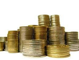 Fondo de ayuda económica.