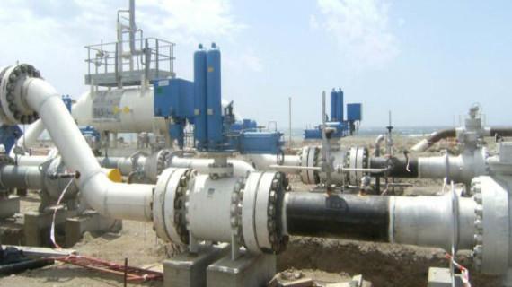 España y Portugal acuerdan iniciar trabajos para la creación de un Mercado de Gas Ibérico