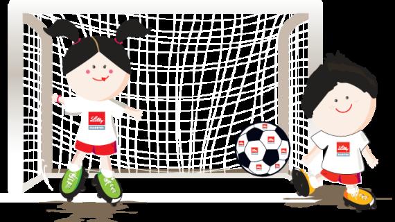 Cerca de 400 niños de toda España se inscriben en la III Lilly Diabetes Cup España