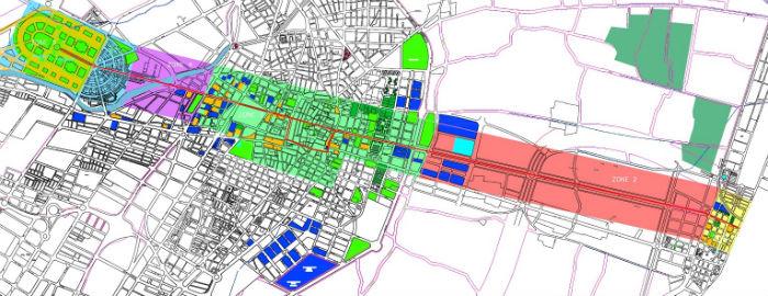 La casa solar del équip VIA-UJI podría convertir Castellón en una red eléctrica inteligente