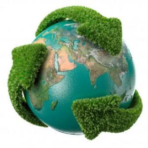 Mejorar el medio ambiente.