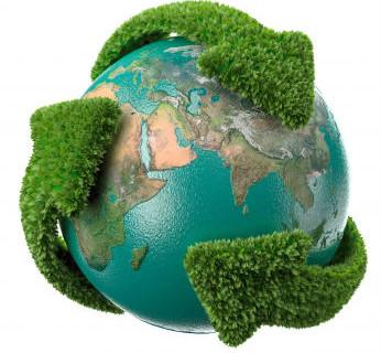 Medio Ambiente y CSIC aseguran que la calidad del aire en España ha mejorado mucho
