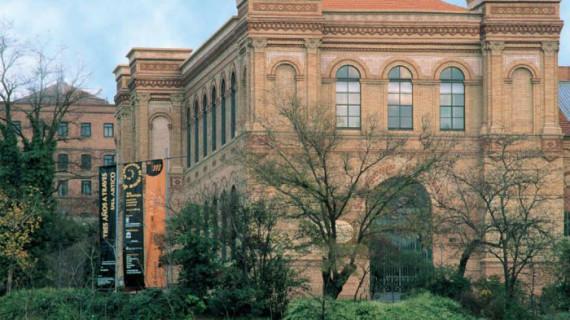 El Museo Nacional de Ciencias Naturales incrementa sus fondos de libros en anfibios y reptiles en más de 400 ejemplares
