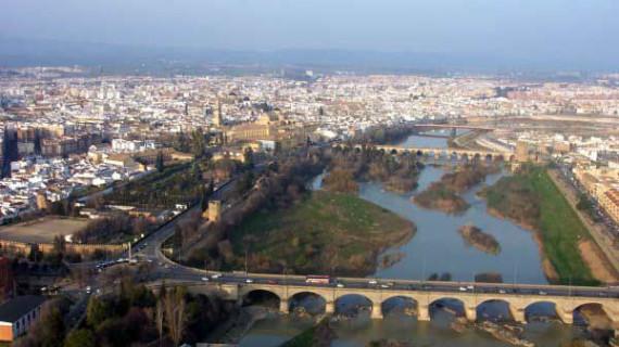 Córdoba acogerá el I Congreso Internacional sobre comida Halal