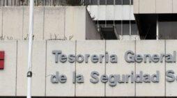 La Policía Nacional destapa un fraude a la Seguridad Social de más de 15 millones de euros