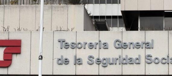 Una operación en prostíbulos de cinco provincias destapa un fraude a la Seguridad Social de 3,5 millones