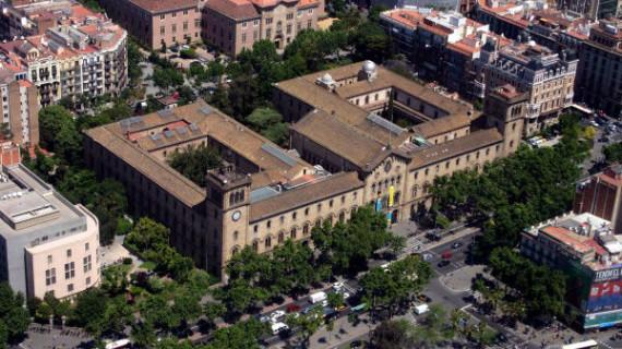 Casi una veintena de universidades españolas aparecen en el QS World University Ranking 2015