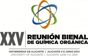 La reunón se celebrará en la Universidad de Alicante.