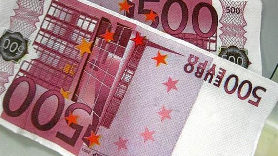 Los inversores inyectaron en España 1.600 millones de euros en abril