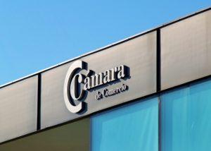 La Cámara de Comercio es una de las instituciones que más empresas ayuda a crear al año en España.