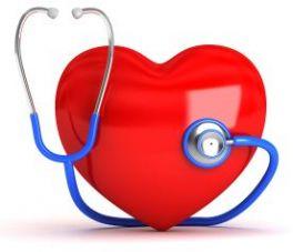 La vida después de un infarto