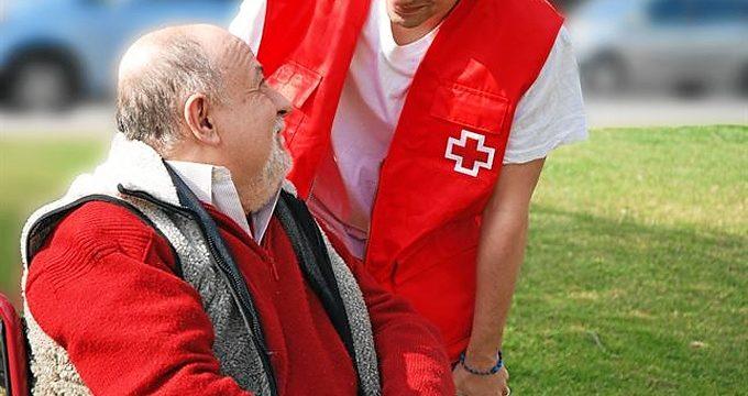 Cruz Roja recibe el Premio de Innovación Social-Foro de Empresas por Madrid