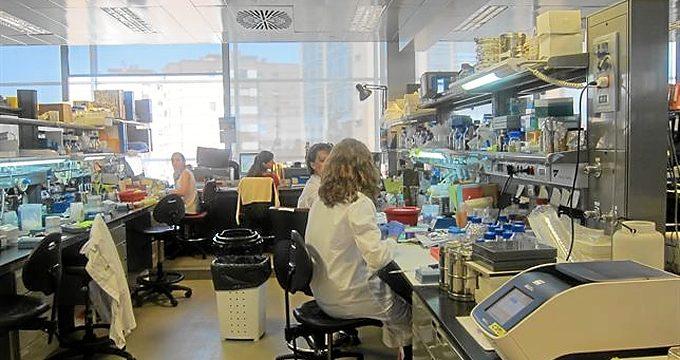 España participa en uno de cada cinco ensayos clínicos que se realizan en Europa
