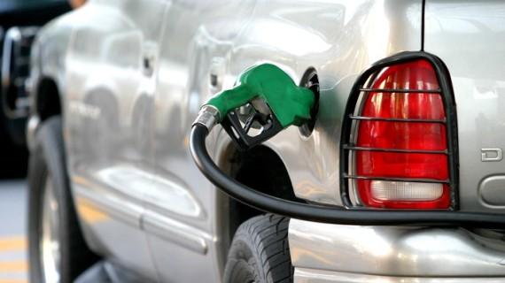 El precio del petróleo cae por debajo de los 52 dólares por primera vez desde mayo de 2009
