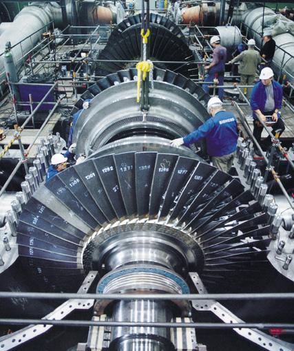 Las ingenierías son las carreras con más demanda. / Foto: wikipedia.