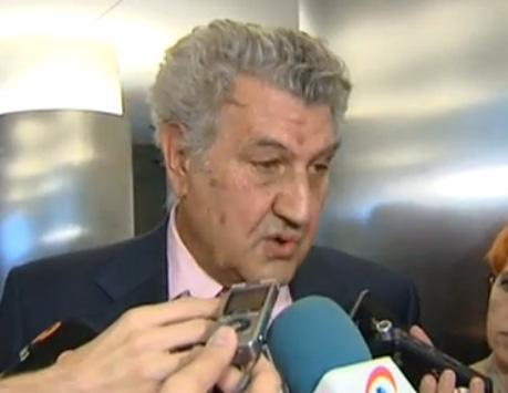 España estará presente en la conmemoración del 70 aniversario de la liberación de Auschwitz