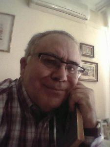 León posee la mayor colección de obras de la autora.