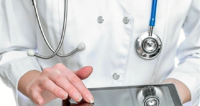 Descubren en el ADN la resistencia a la insulina en pacientes obesos